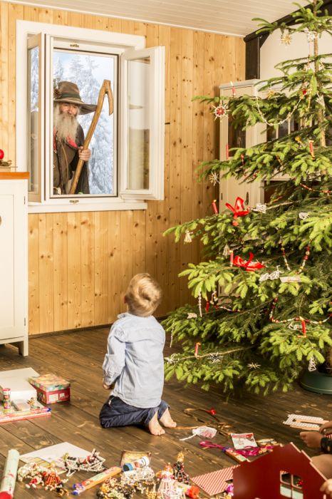 Obrázek v galerii pro Perłowe ozdoby świąteczne z Poniklá znajdują się na liście światowego dziedzictwa UNESCO