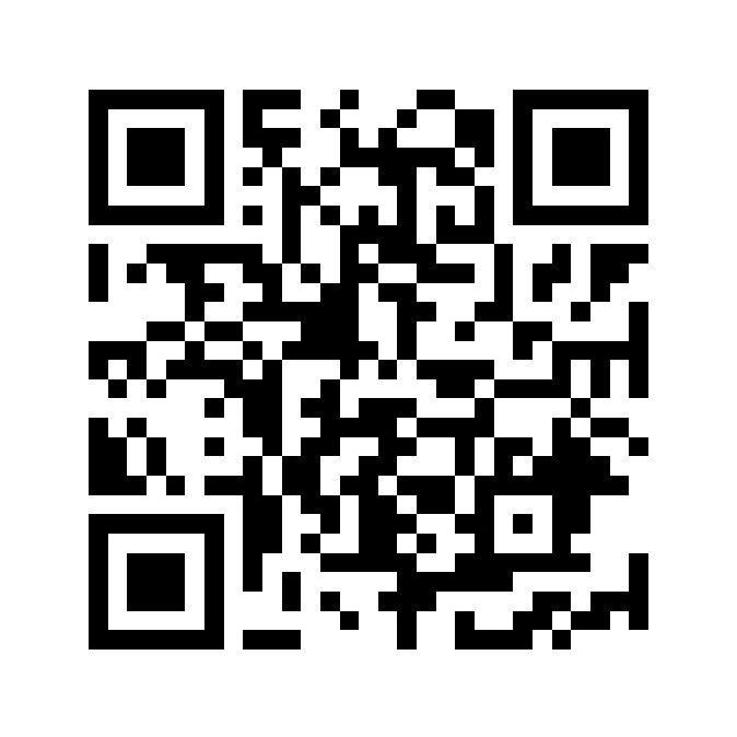 Obrázek v galerii pro Mobile app