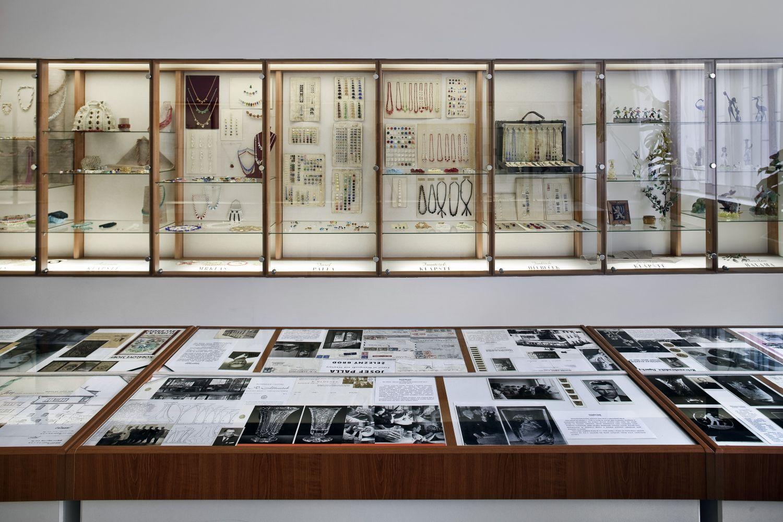 Obrázek v galerii pro Železný Brod
