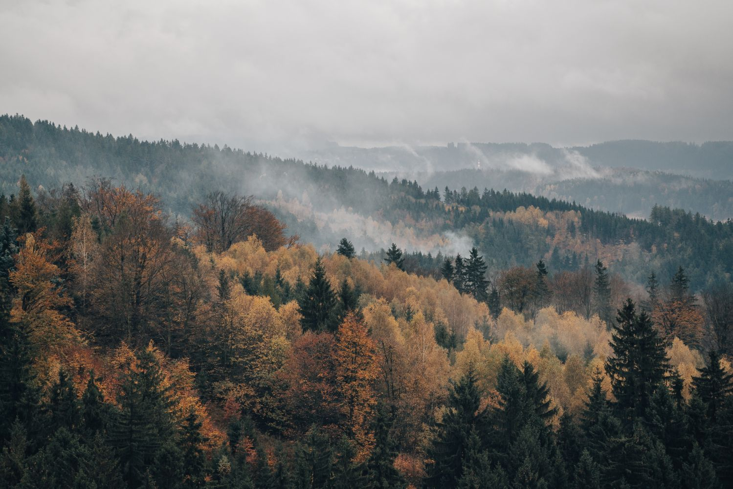 Obrázek v galerii pro Liberec