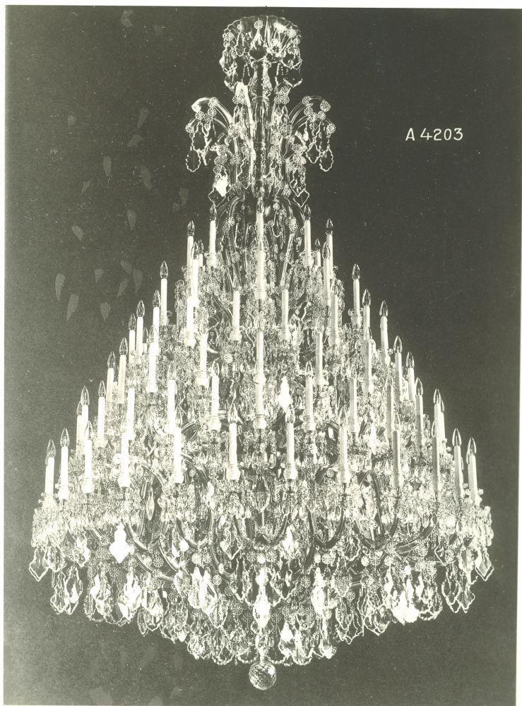 Obrázek v galerii pro ELIAS PALME