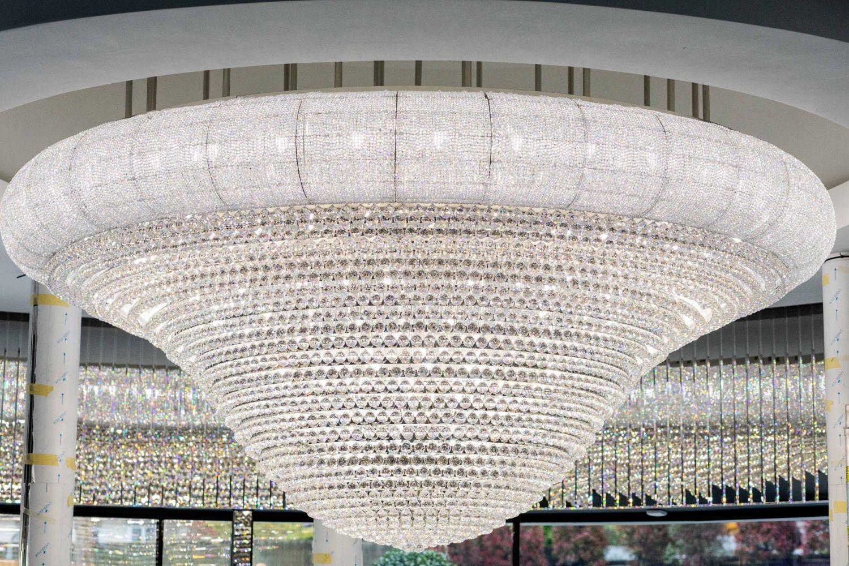 Obrázek v galerii pro Wranovsky Crystal