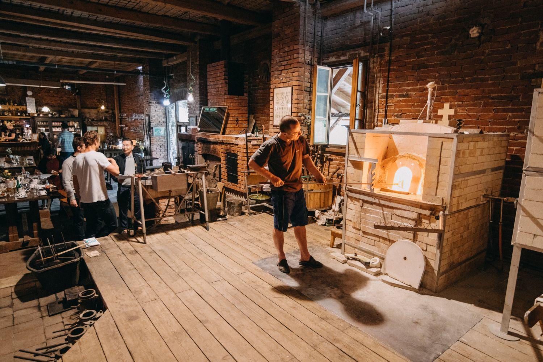 Obrázek v galerii pro LASVIT AJETO
