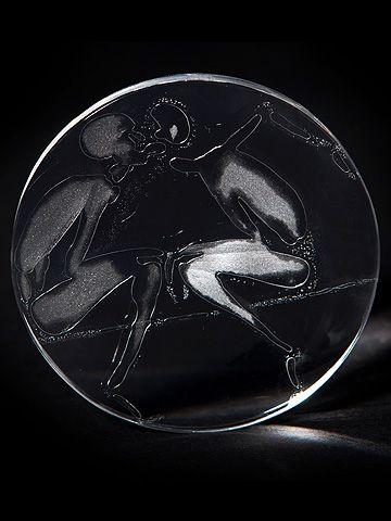 Obrázek v galerii pro Pavlína Čambalová