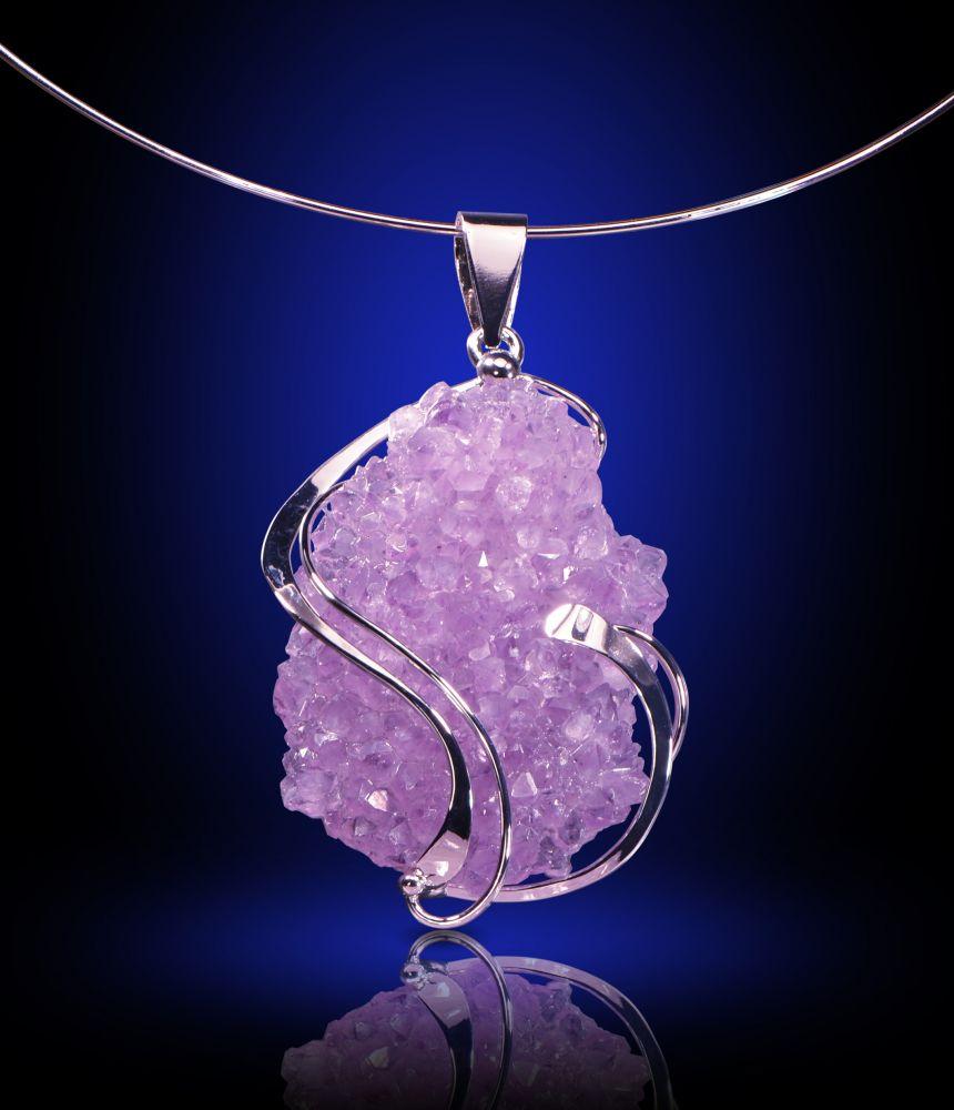 Obrázek v galerii pro Stefany šperky