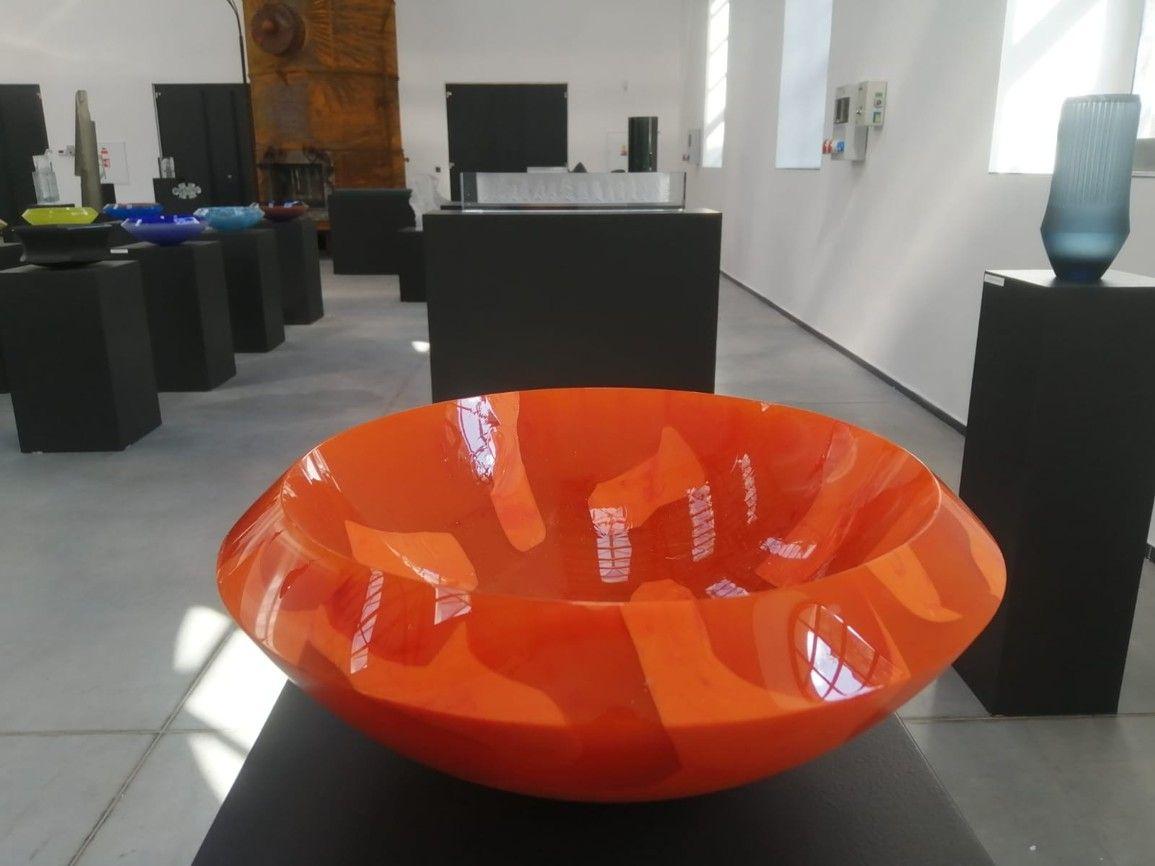 Obrázek v galerii pro Lhotský