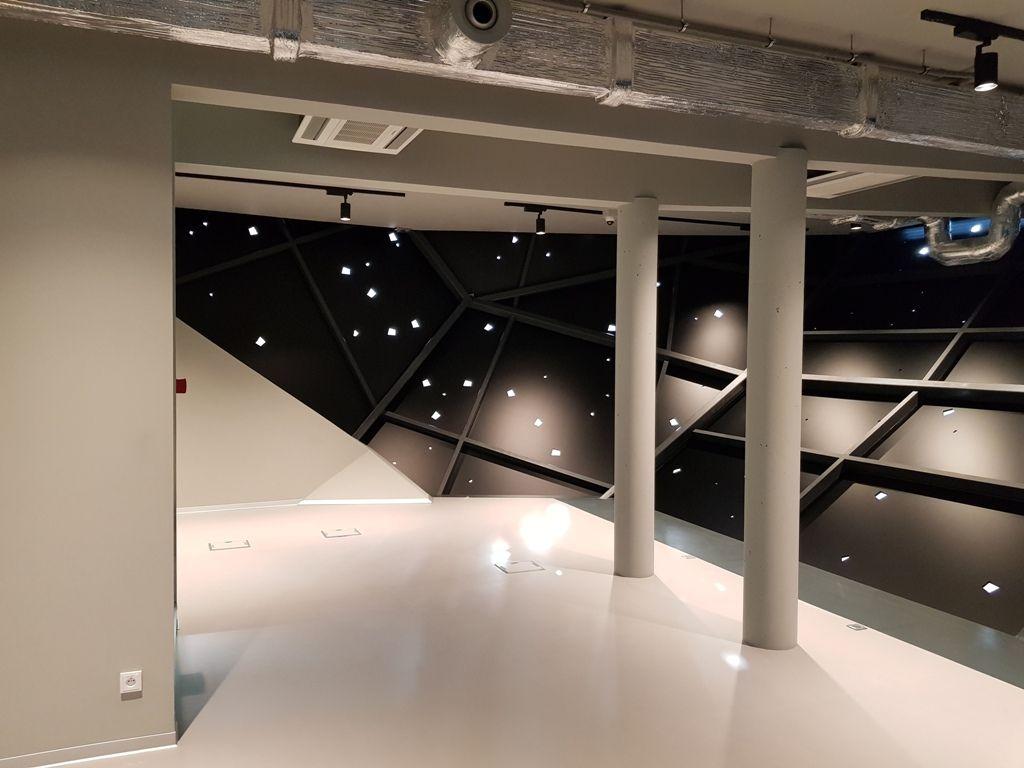 Obrázek v galerii pro Muzeum skla a bižuterie v Jablonci nad Nisou