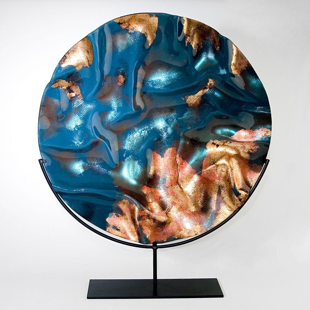 Obrázek v galerii pro Evans Atelier