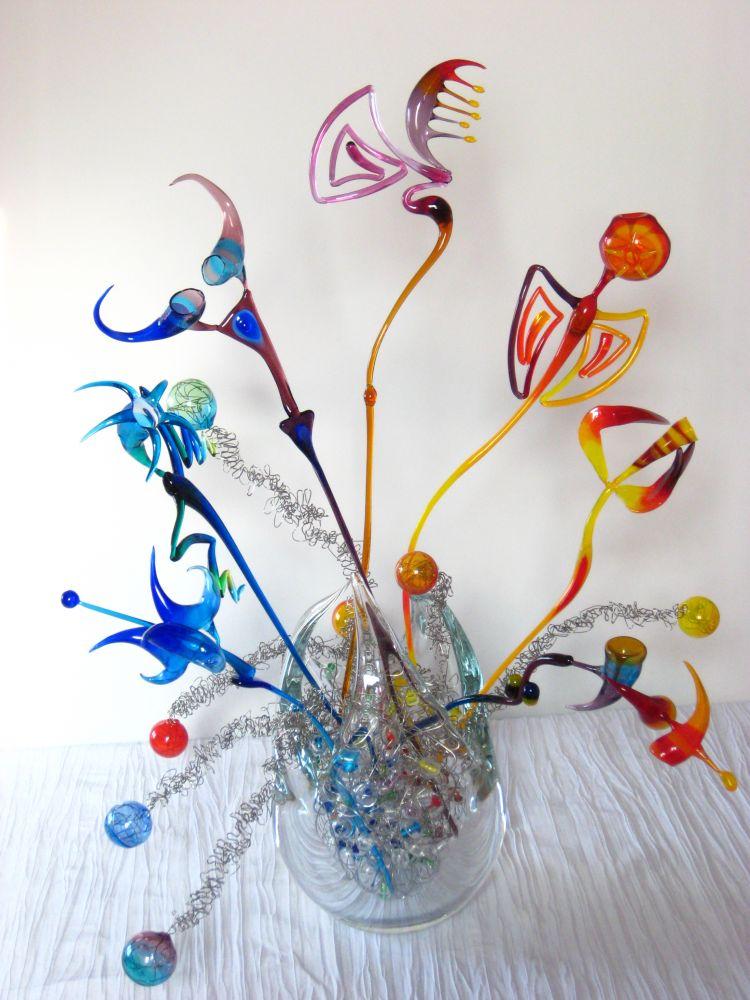 Obrázek v galerii pro Kamila Parsi