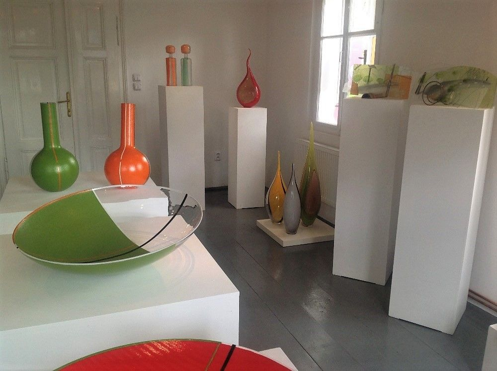 Obrázek v galerii pro SKLO.