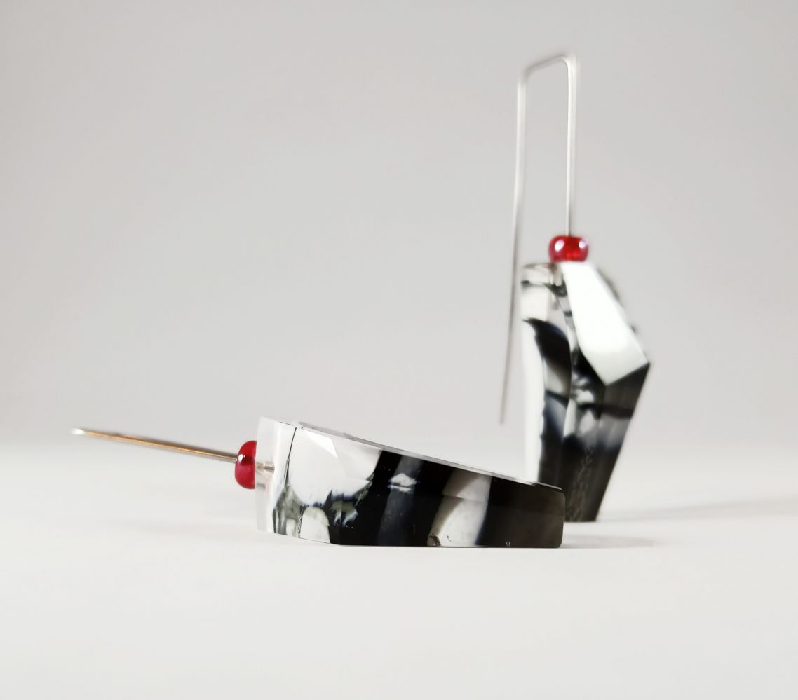 Obrázek v galerii pro Vydry studio