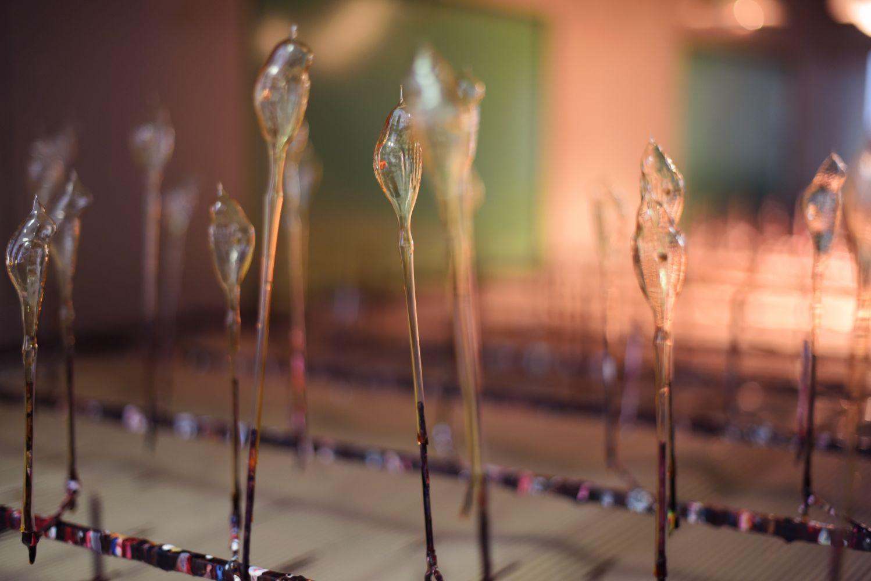 Obrázek v galerii pro Decor by Glassor
