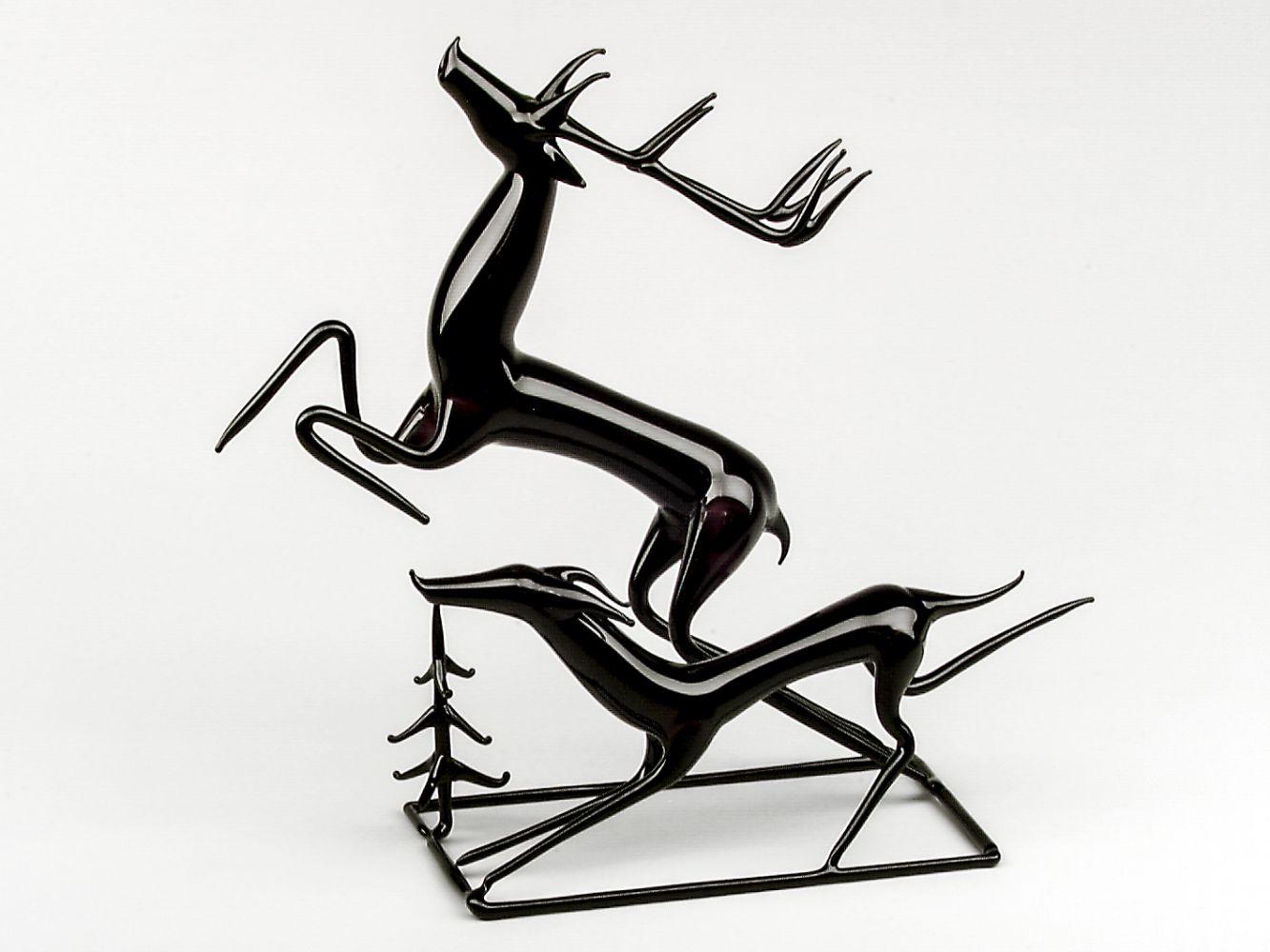 Obrázek v galerii pro Sobotka - figurky