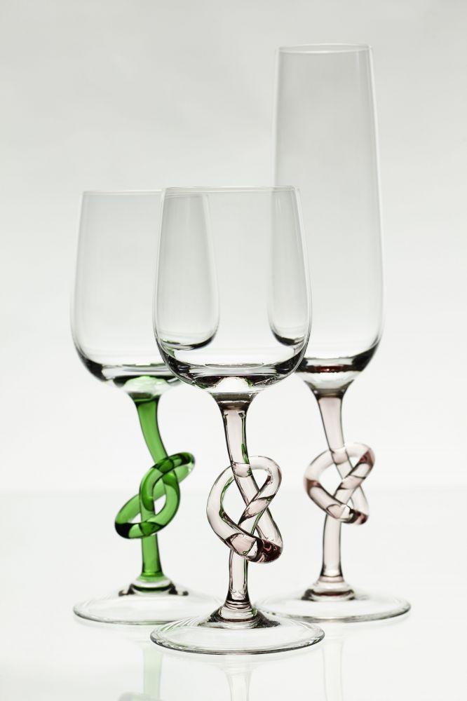 Obrázek v galerii pro Glassworks and private brewery Novosad & Son