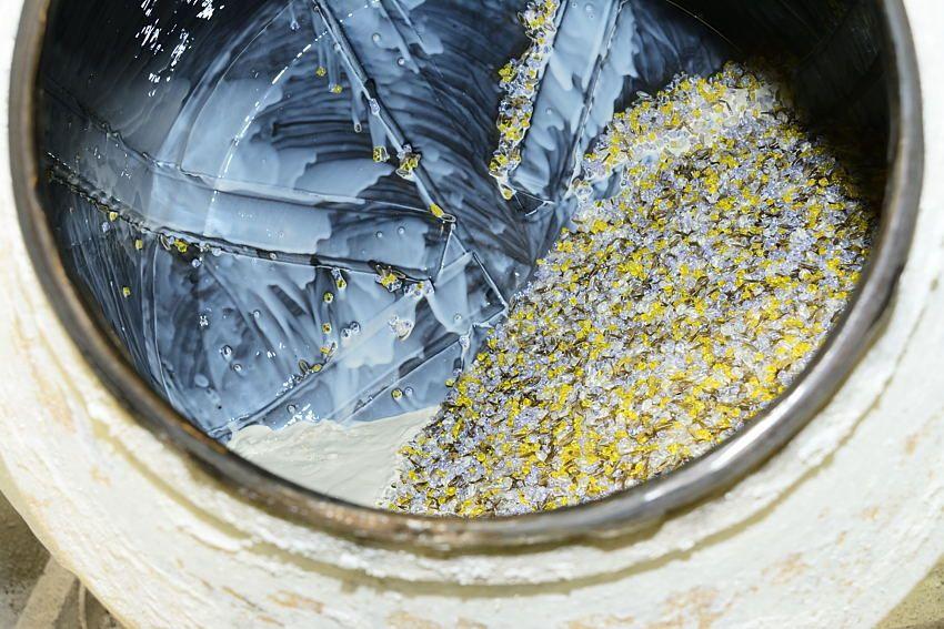 Obrázek v galerii pro G&B beads / Muzeum výroby korálků