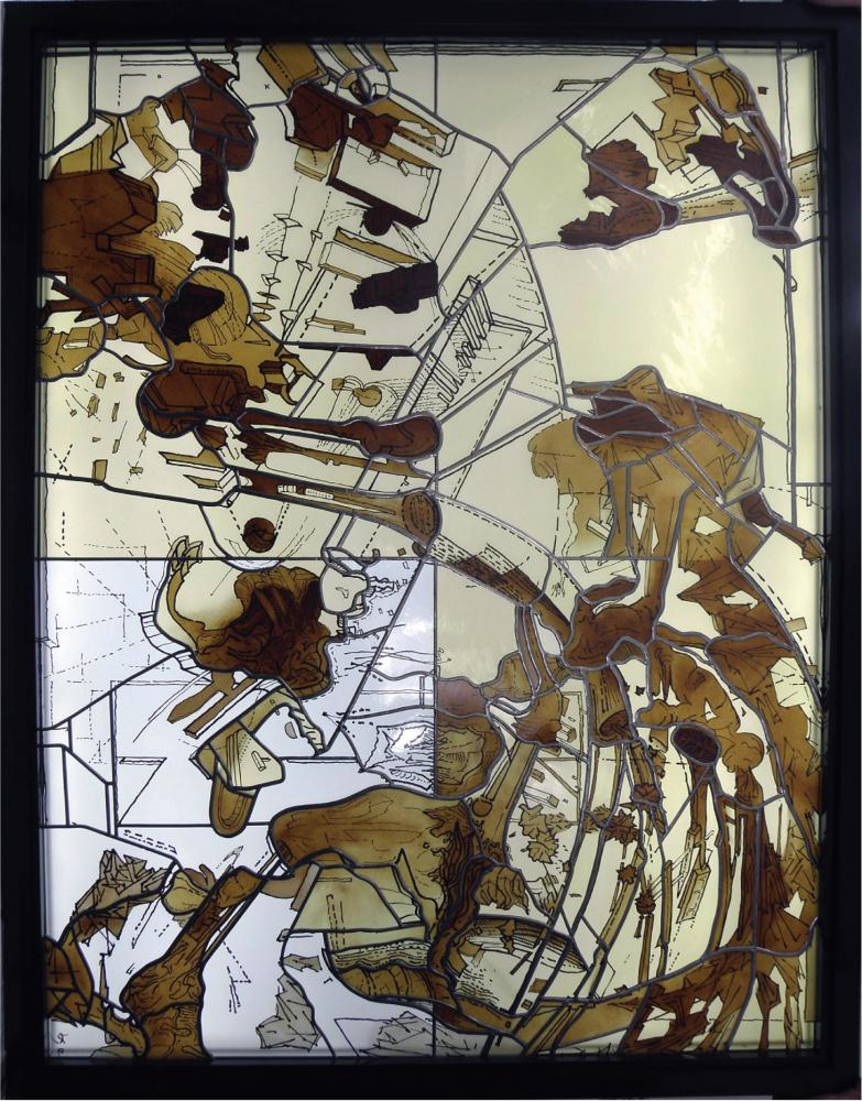 Obrázek v galerii pro