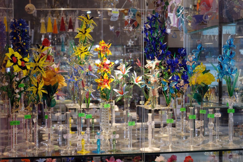 Obrázek v galerii pro Glassunicum