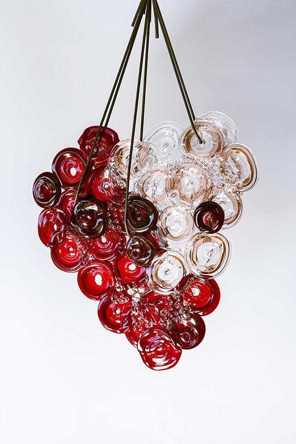 Obrázek v galerii pro Hoineff glass art