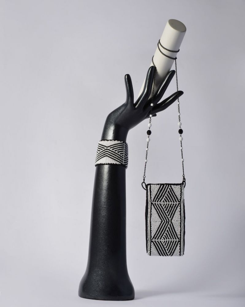 Obrázek v galerii pro Atlas Bijoux
