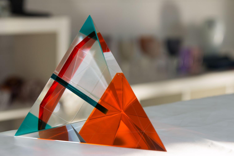 Obrázek v galerii pro ASTERA